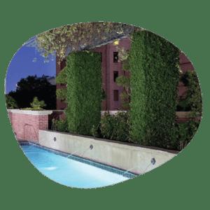 patio+pool-deck-landscape400x400.png