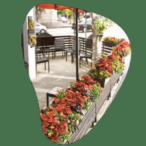 urban-blooming400x400.png