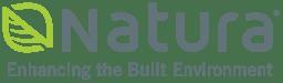 logo-naturaHQ(1Kpx)