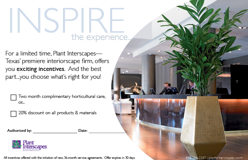 Hospitality-Member-Incentive_-_2016-04.png