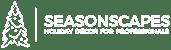 logo_white-seasonscapes(1280px)