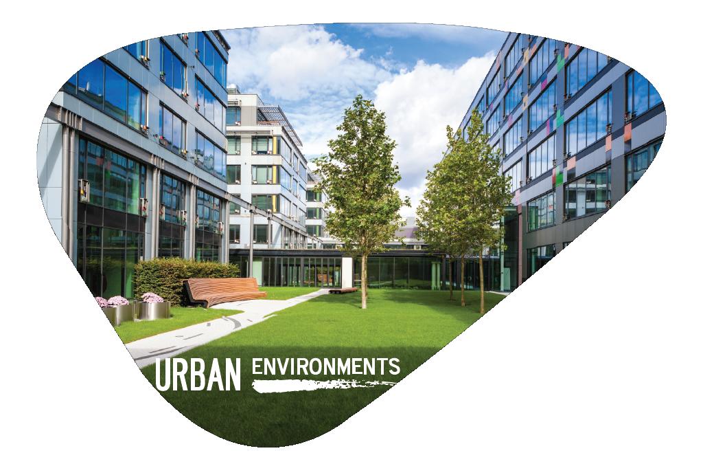 urban_environments.png